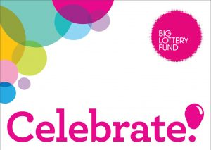 CelebrateBigLotteryFund