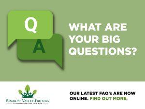 FB-FAQS