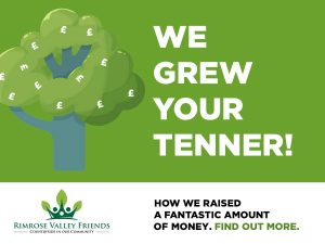 FB-GROW TENNER